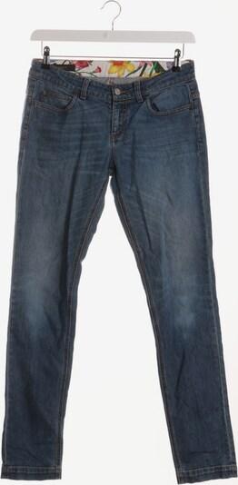 Gucci Jeans in 27-28 in blau, Produktansicht