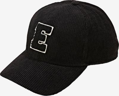 ESPRIT Cap in schwarz, Produktansicht
