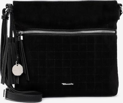 TAMARIS Umhängetasche 'Chiara' in schwarz, Produktansicht