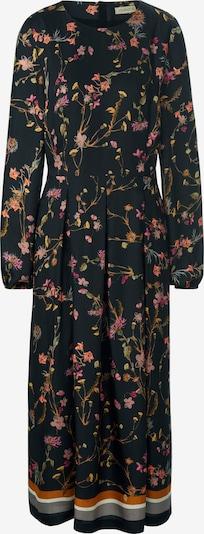 Uta Raasch Abendkleid in schwarz, Produktansicht