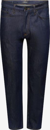 Esprit Collection Jeans in de kleur Donkerblauw, Productweergave