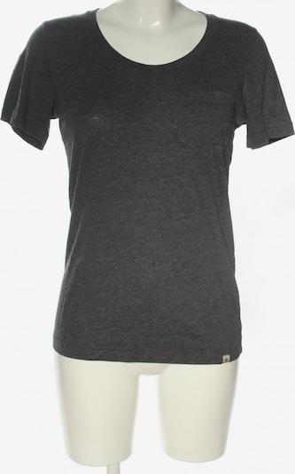 Carhartt WIP T-Shirt in S in hellgrau, Produktansicht