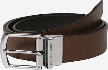 Michael Kors Belt in Brown