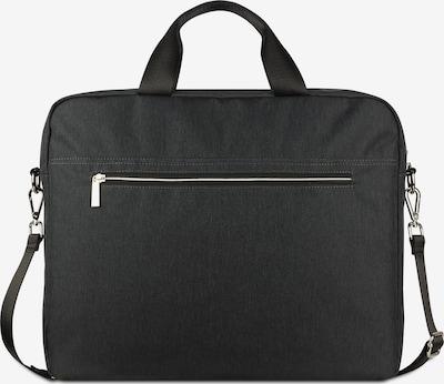 bugatti Business-Tasche 'SERA' in anthrazit, Produktansicht