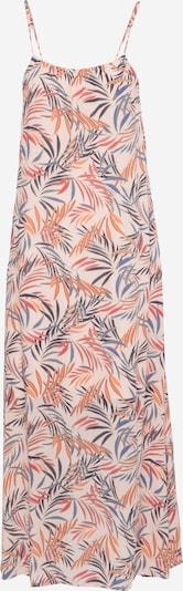 Designers Society Ljetna haljina 'LARIX' u miks boja / bijela, Pregled proizvoda