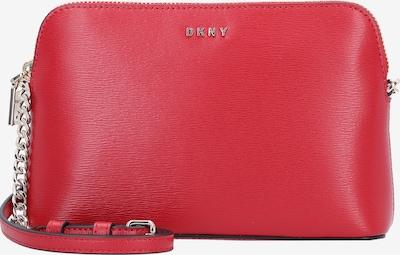 piros DKNY Válltáska 'Bryant', Termék nézet