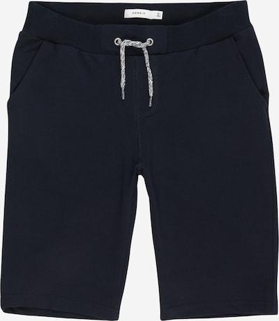 NAME IT Nohavice 'Honk' - námornícka modrá, Produkt