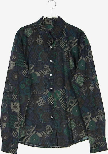 Rossana Diva Blouse & Tunic in S in Brown / Green, Item view