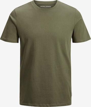 JACK & JONES Skjorte i grønn