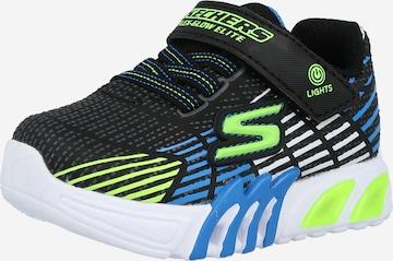 Sneaker de la SKECHERS pe mai multe culori