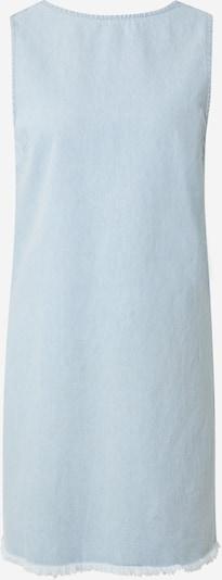 Trendyol Kleit sinine, Tootevaade