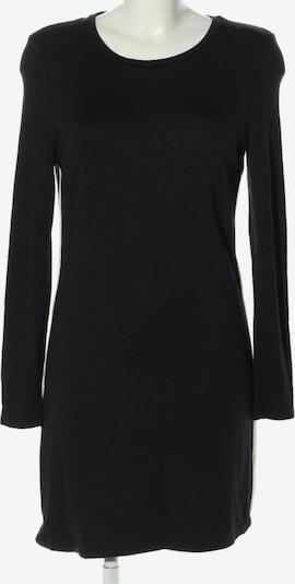 Seventyseven Minikleid in S in schwarz, Produktansicht