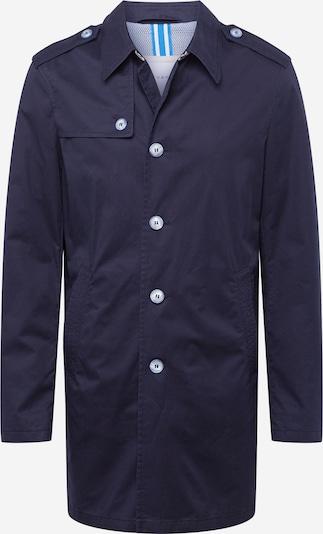 bugatti Płaszcz przejściowy w kolorze granatowym, Podgląd produktu