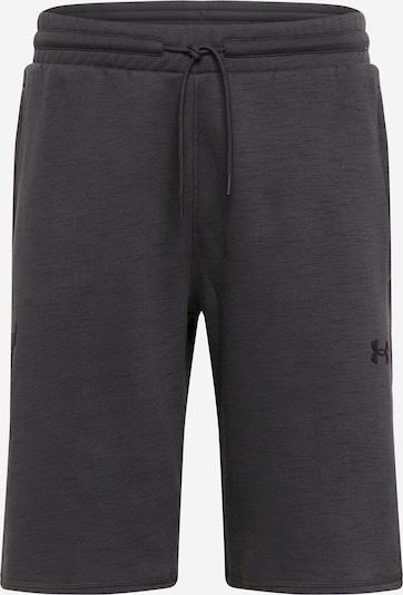 UNDER ARMOUR Športové nohavice - farby bahna, Produkt
