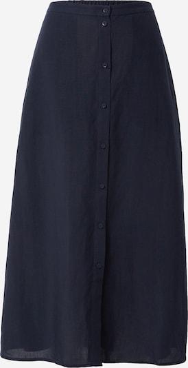 Samsoe Samsoe Sukně 'Mejse' - tmavě modrá, Produkt