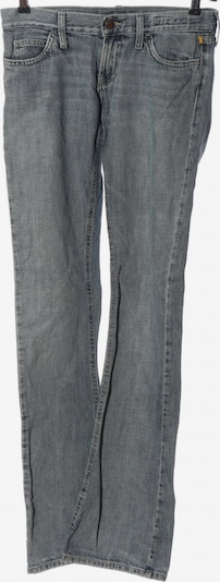 Meltin'Pot Jeansschlaghose in 25-26 in blau, Produktansicht