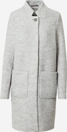 TOM TAILOR Manteau mi-saison en gris, Vue avec produit
