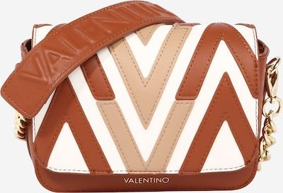Valentino Bags Taška přes rameno 'Antea' - tělová / hnědá, Produkt