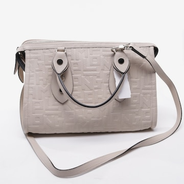 Longchamp Bag in One size in White