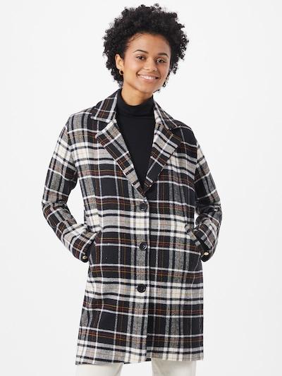 Trendyol Mantel in mischfarben, Modelansicht