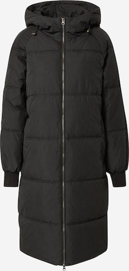 Žieminis paltas 'MILKA' iš Soyaconcept, spalva – juoda, Prekių apžvalga