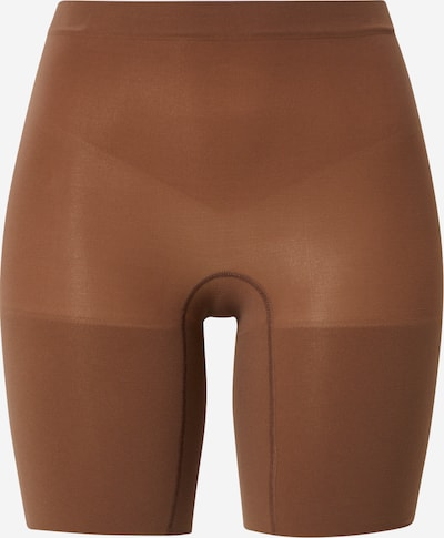 SPANX Shaping pant in brown, Item view