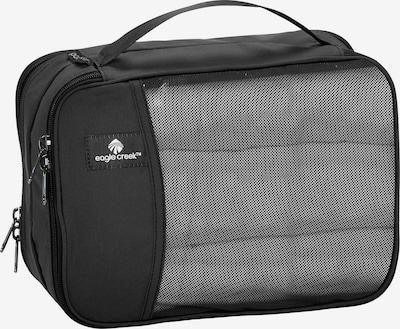 EAGLE CREEK Packtasche in schwarz, Produktansicht
