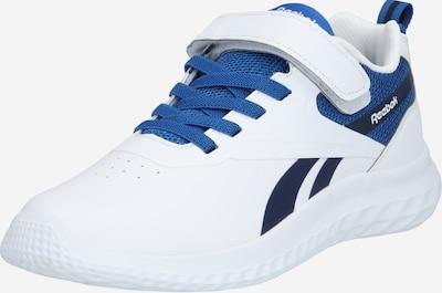 REEBOK Schuhe in navy / weiß, Produktansicht