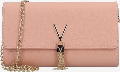 Valentino Bags Clutch 'Divina' in rosa, Produktansicht