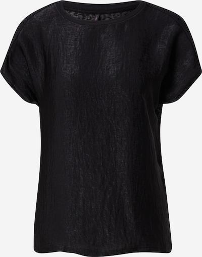 ONLY T-Krekls 'ARIVA', krāsa - melns, Preces skats