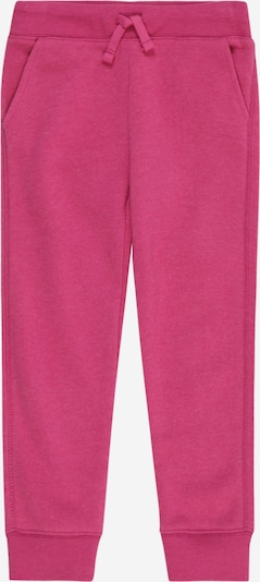 Kelnės iš OshKosh , spalva - rožinė, Prekių apžvalga