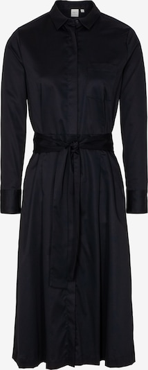 ETERNA Kleid in schwarz, Produktansicht