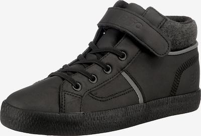 BEjO Sneakers 'MANOLO' in Black, Item view