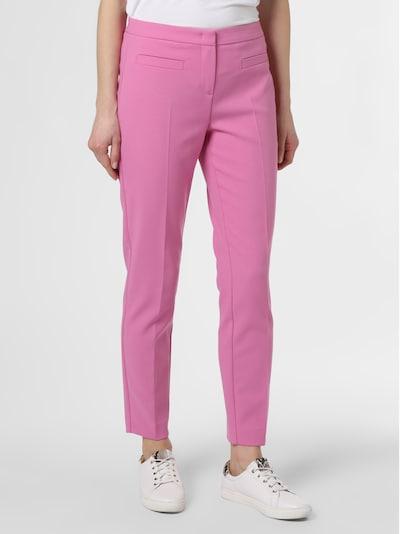 apriori Hose in pink, Modelansicht