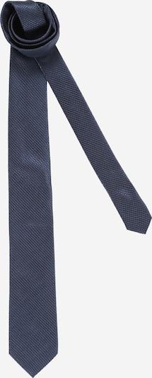 JOOP! Krawatte in blau, Produktansicht