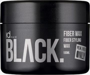ID Hair Wax 'Fibre Boost' 100ml in