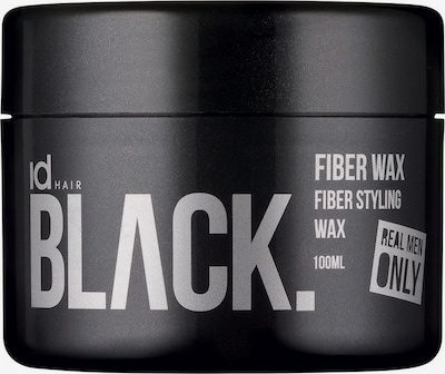 ID Hair Wax 'Fibre Boost' 100ml in: Frontalansicht