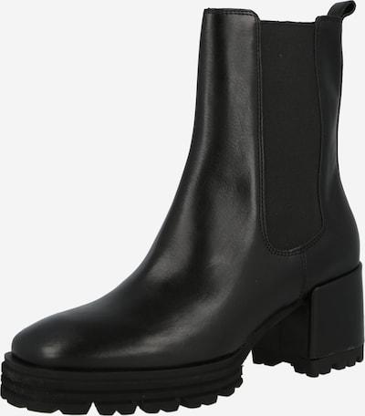Kennel & Schmenger Stiefelette 'JANE' in schwarz, Produktansicht