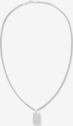 TOMMY HILFIGER Řetízek - stříbrná, Produkt