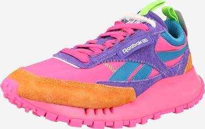 Sneaker low 'LEGACY' Reebok Classics pe mai multe culori / roz, Vizualizare produs