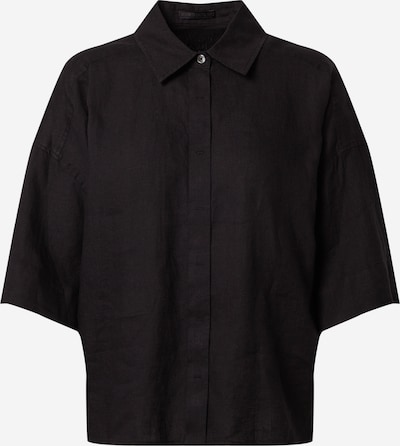 DRYKORN Blouse 'THERRY' in Black, Item view