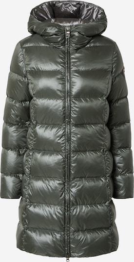 Colmar Přechodný kabát '2AE' - zelená, Produkt