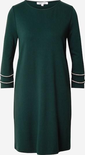 ABOUT YOU Šaty 'Arianna' - zelená, Produkt