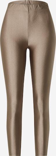 Leggings 'LINA' ONLY di colore champagne, Visualizzazione prodotti