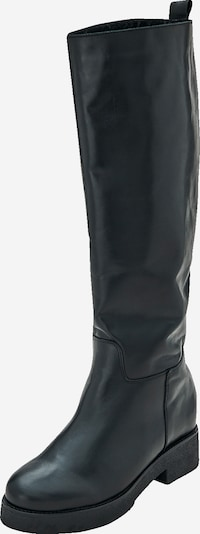 EDITED Boot 'Elkanah Boot' in Black, Item view