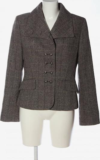 H&M Kurz-Blazer in XL in braun, Produktansicht