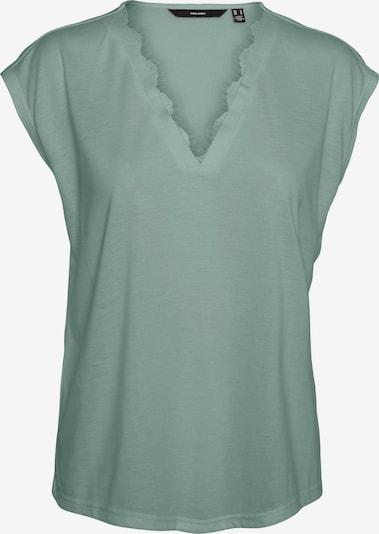 VERO MODA Tričko 'CARRIE' - světlemodrá, Produkt