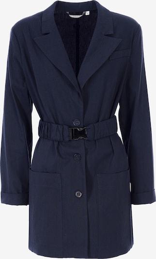 HELMIDGE Blazers in de kleur Blauw, Productweergave