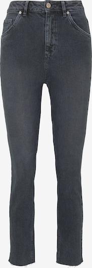 MINE TO FIVE Jeans in grau, Produktansicht