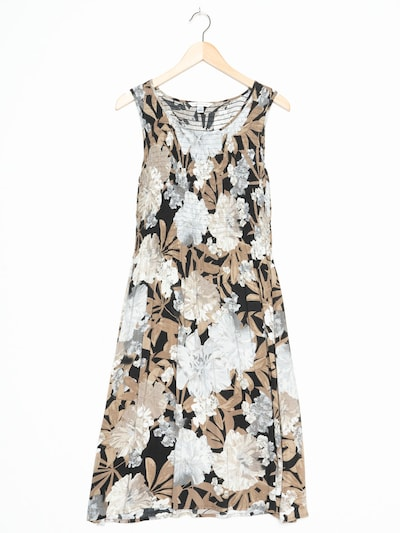Croft & Barrow Kleid in S-M in mischfarben, Produktansicht